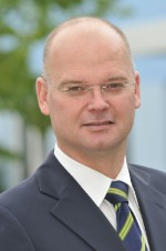 Andreas Opfer - MD SOE Consult